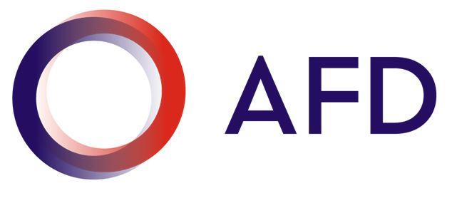 La première phase de la Pefop est soutenue financièrement par l'Agence Française de Développement