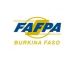 FAFPA-Burkina