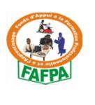 FAFPA-Niger