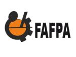 FAFPA-Mali