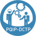 PQIP-DCTP