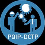 PQIP-DCTP